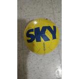 Fabrica De Balones Promociónales Jome Sport