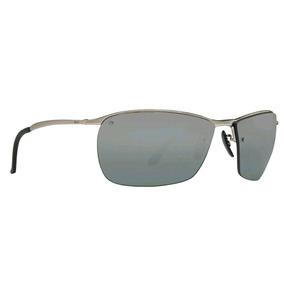 gafas ray ban hombre olx