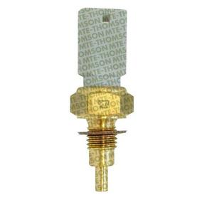 Plug Eletronico Fiat Marea 1.6 1.8 2.0 2.4 16v 20v 99/06