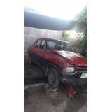 Repuestos Ford Escort Mk1 Pamparito,autopartes Las Piedras