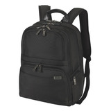 Backpack Victorinox Big Ben Architecture 17 Mochila Laptop