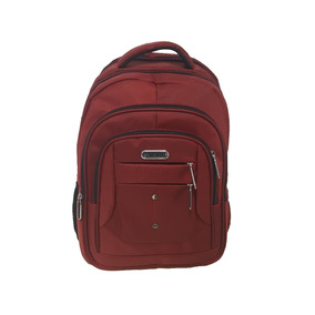 Mochila Porta Laptop Stonfield Premium 16 Pulgadas 8 Colores