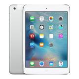 Apple Ipad Air 2 (16gb, Wi-fi Celular, Plata) Sprint Desblo