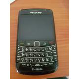 Blackberry Bold 4 9780