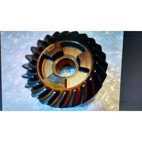 Engrensgem Coroa Frente Ré Pinhão Motor Popa Suzuki 8