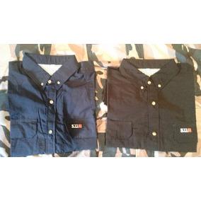 Camisas 5.11 Originales
