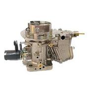 Carburador 34-seie Brosol 54512 Chevrolet Caravan 84/94