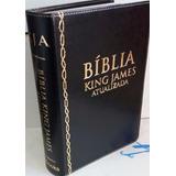5 Biblia Est King J+palavra Ch+pregador P+missionaria+mathew