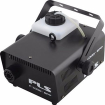 Maquina De Fumaca F1000 Com Controle Sem Fio Pls C/ Garantia