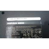 Dell Inspiron M5030 Por Partes