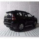 Camioneta Toyota Tx Prado Coleccion Envio Gratis