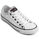 All Star Converse Fem E Masc Envio 24h Net Shoes
