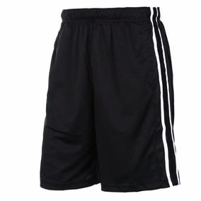 Shores Deportivos Caballeros Y Niños Shorts