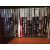 Juegos Para Xbox 360, Varios Titulos Desde 100 Pesos