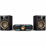 Minisistema Hi-fi Philips Fx30/55
