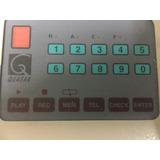 Discador Telefonico Quasar Dt20