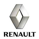 Motor Limpia Parabrisas Completo Renault Clio 1.2 16v