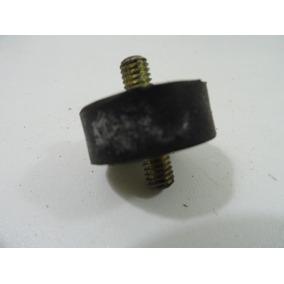 Coxim Superior Condensador Ar Corsa 94/98 Astra 95/96 Vectra