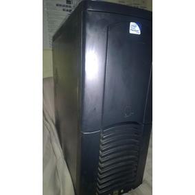 Combo Asrock P45ts Core2duo Nvidia Msi N430 1gb 4gb Memorias