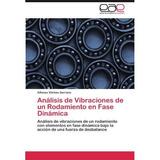 An Lisis De Vibraciones De Un Rodamiento En Fase Din Mica A