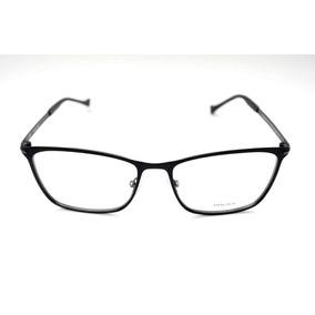 1763d8ef7fdd8 Oculos De Grau Police Ray Ban - Óculos no Mercado Livre Brasil