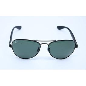 Oculos Vuarnet 006 De Sol Ray Ban - Calçados, Roupas e Bolsas no ... 06c4e3c04f