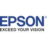Impresora Multifunción Epson Stylus Cx7300 - Imprime/escanea
