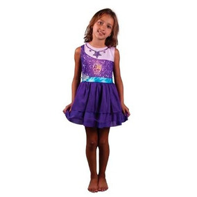 Disfraz Barbie Estrella Pop 2 Modelos Jugueteria Bunny Toys