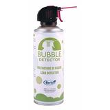 Detector Spray Vazamento Refrigerantes,e Gases Tipo Espuma