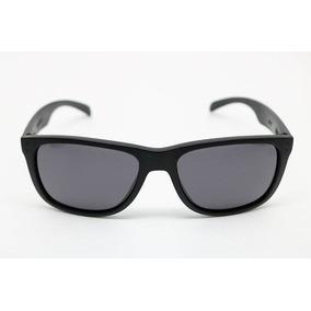 f99077c74c022 Ozzie - Óculos De Sol no Mercado Livre Brasil