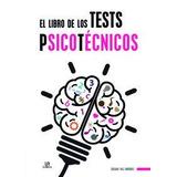 Libro De Los Tests Psicotécnicos, El Susana Paz Envío Gratis
