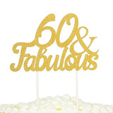 Palasasa Del Brillo Del Oro Fabuloso 60 Y Primeros De La Tor