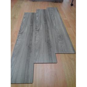 Piso de madera gris pisos paredes y aberturas en for Pisos de madera color gris
