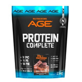 Protein Complete 1,5kg Age