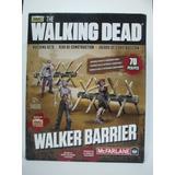Enigma77 Mcfarlane Toys The Walking Dead Walker Barrer 14606