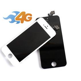 Pantallas Iphone 5g/5s/5c Somos Tienda Fisica