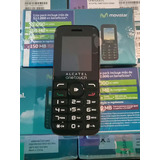 Alcatel 2036a Para Linea Movistar