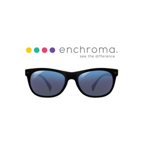 23809c50f6c7e Lentes Para Daltonicos Enchroma Otras Marcas - Anteojos en Mercado ...