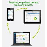 Quickbooks Online Plus Software De Contabilidad