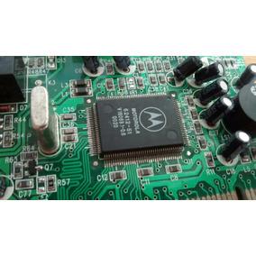 Intel ambient md5628d-l-c 10/05/2002 (free) download latest.