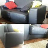 Urgente !! Mesa Jantar Tokstok + Sofa + Rack