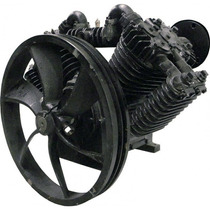 Cabezal Para Compresor 10 Hp Ja-ps-100t