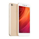 Xiaomi Note 5a Prime 3/32 Gb Octacore