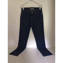 Calça Jeans Levi´s Femin- Novo E Original