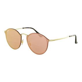 Rs Ray Ban Cl2902 Retr%c3%b4 Sedex Gr%c3%a1tis P De Sol - Óculos no ... 5fc3377dd5