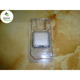 Procesador Intel Core 2 Quad Q6600 D 2.40ghz / 8mb / 1066mhz