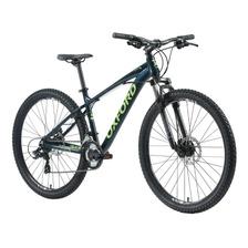 Bicicleta 29  Oxford Merak 1 2020 // Oxford S.a.