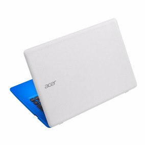 Netbook Acer Aspire Onecloudbook-11.6 2gb 32gb Ssd+brinde