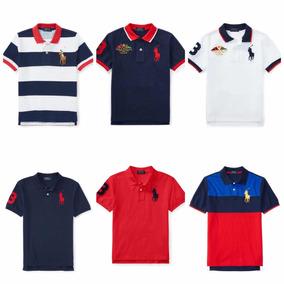 33139a146e75f Brasil Imports - Camisetas e Blusas no Mercado Livre Brasil