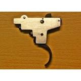 Disparador Gatillo Para Mauser 1909 Regulable